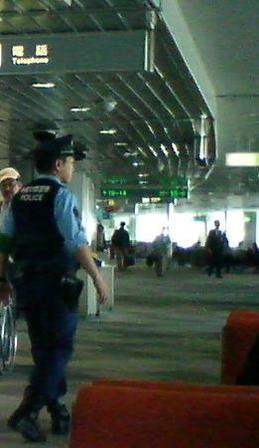 chitose-ap-polices-20080701.JPG
