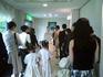 結婚式2.JPG