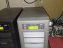 20090302-TeraStation-DiskError.jpg