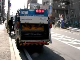 川崎ゴミ収集車.jpg