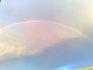 20090719-虹が出たat自宅ベランダ.jpg