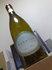 20090719-PARAISO-ワインボトル.jpg