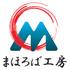 Mahoroba-Logo-small.PNG