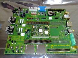 200911228-Digiの組込開発ボード.jpg