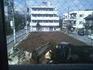 20100319-地震の様な工事実施中.JPG