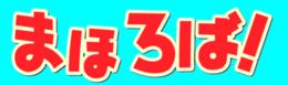 zkka1ety_3.png