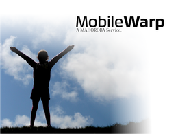 MobileWarpタイトル画像-20130930.png